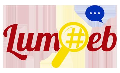 Lumoeb Pau Gagner du temps