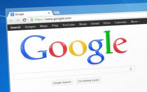 google - nouveaux outils pour la visibilté des entreprises