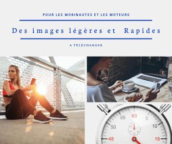 mobinautes-moteurs- image-légère-rapide-téléchargement- lumoeb-Pau- referencement-seo
